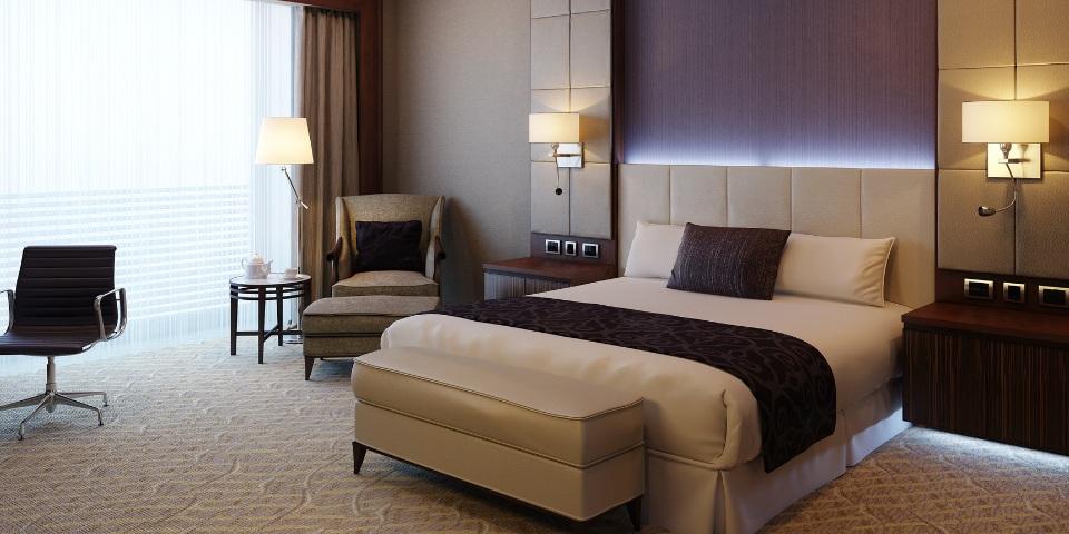 gebrauchte sofas kaufen wien carprola for. Black Bedroom Furniture Sets. Home Design Ideas
